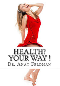 Health? Your Way !