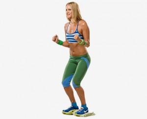 exercise_4_2204_wa