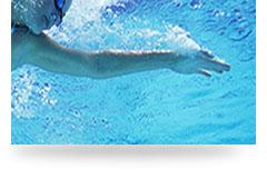 swim_home